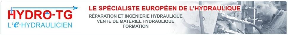 http://www.hydro-tg.pro/